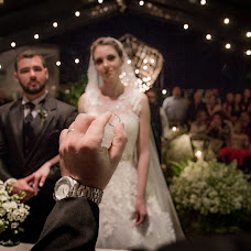 Wedding photographer Diogo Massarelli (diogomassarelli). Photo of 06.10.2017