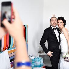 Fotograful de nuntă David Robert (robert). Fotografie la: 29.06.2017