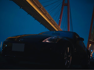 フェアレディZ Z33のカスタム事例画像 SHINさんの2020年11月02日09:20の投稿