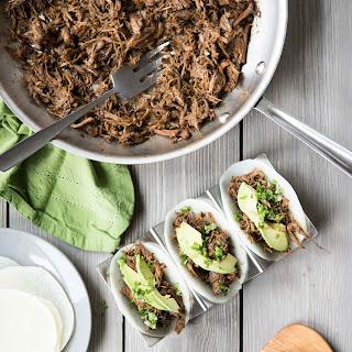 Jicama Tortillas Recipes