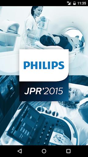 JPR 2015