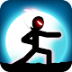 Download Stick Fight: Kungfu Master For PC Windows and Mac