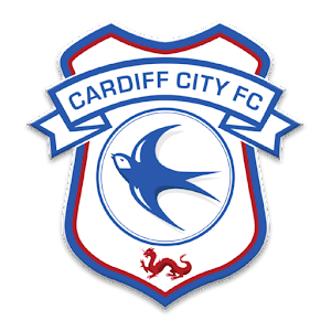 Cardiff City download
