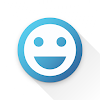 Happy Life APK Icon