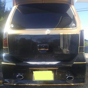 ワゴンR MC22Sのカスタム事例画像 👑👑ワゴンキング👑👑さんの2021年10月03日07:56の投稿