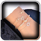 Download Cheap Bracelet Design For PC Windows and Mac