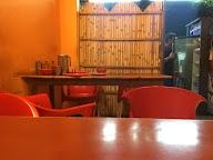 Modern Chinese Fast Food photo 11