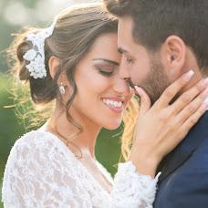 Wedding photographer Genny Gessato (gennygessato). Photo of 28.11.2017