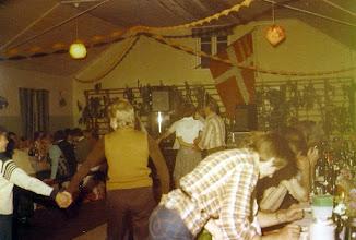 Photo: 1979