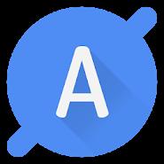 Ampere APK icon