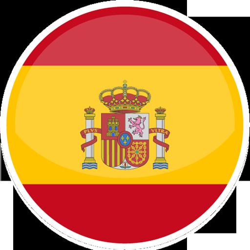 遊戲必備免費app推薦 Spanish Chat線上免付費app下載 3C達人阿輝的APP