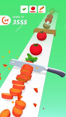 Perfect Slicesのおすすめ画像5
