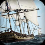 Choice of Broadsides: HMS Foraker MOD APK 1.0.0 (Mega Mod)
