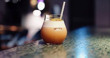 Hi Bar Luodong嗨酒吧