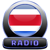Costa Rica Radio & Music