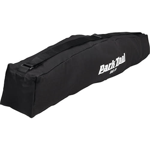 Park Tool BAG-20 Travel and Storage Bag only for PRS-20 and PRS-21