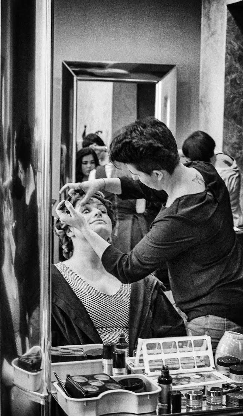 mirror make-up di Monti75