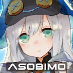 RPG Toram Online 3.2.74