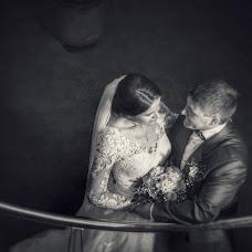 Wedding photographer Petr Skotch (Scotch). Photo of 22.05.2016
