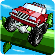 Wheely World MOD APK aka APK MOD 1.0.0 (Unlocked)
