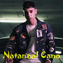 Arriba - Natanael Cano, Yo Ya Se ('new)- icon