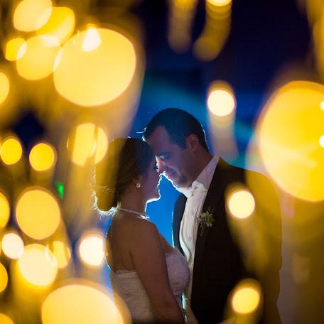 Wedding photographer Gustavo Elias (gustavoelias). Photo of 04.04.2017