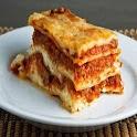 Lasagna Roti Tawar icon