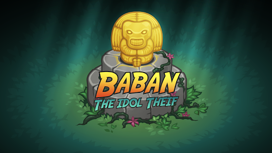 Baban -The Idol Thief- screenshot thumbnail