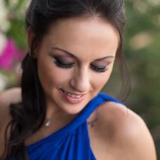 Wedding photographer Anna Eremeenkova (annie). Photo of 23.08.2017