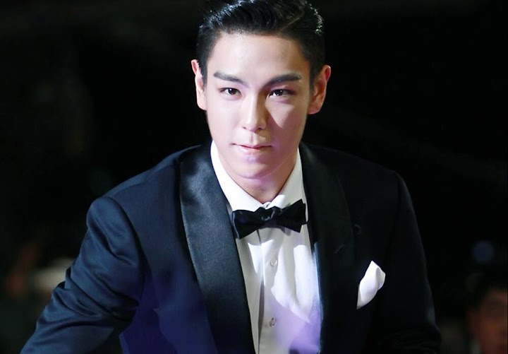 Bigbang topp dating 2015 grunnleggeren av Speed dating