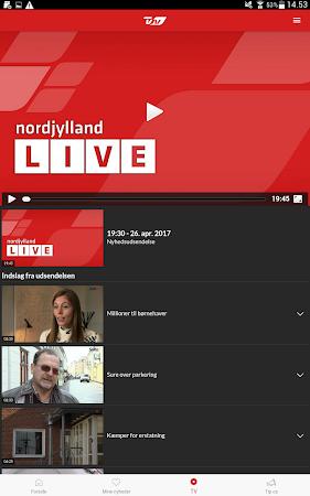 TV2 Nord 3.1.0 screenshot 2091079