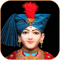 Swaminarayan Live Wallpaper icon