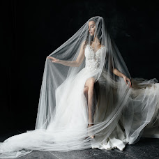 Wedding photographer Mukatay Orazalin (mukatay). Photo of 14.09.2018