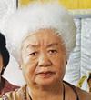 Shuzhen Zhao