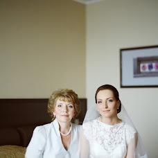 Wedding photographer Aleksey Kurbatov (GriZZly). Photo of 22.04.2014