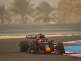 Verstappen weer de snelste en Räikkönen het vaakst op de baan, Mercedes blijft met vragen zitten