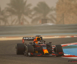 Ex-teambaas van wereldkampioen vindt dat Red Bull in de fout ging tijdens GP van Bahrein