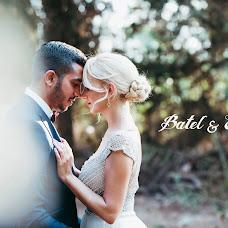 Wedding photographer Yaniv Cohen (yanivcohen). Photo of 02.11.2016