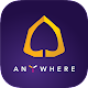 SCB Business Anywhere Android apk