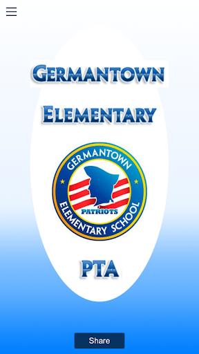 Germantown Elementary PTA