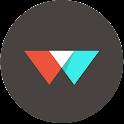 Web API Demo icon