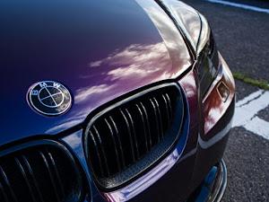 5シリーズ セダン  BMW E60 M sports 2009年式(後期)のカスタム事例画像 FREEDOM 10さんの2020年06月10日00:57の投稿