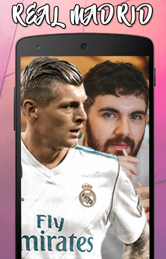 Download Selfie With Toni Kroos Toni Kroos Wallpapers Free For Android Selfie With Toni Kroos Toni Kroos Wallpapers Apk Download Steprimo Com