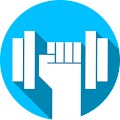 Fitway - Workout Trainer APK for Bluestacks