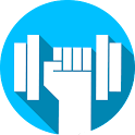 Fitway - Workout Trainer icon