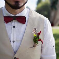 Wedding photographer Mariya Sayamova (mariasayamova). Photo of 29.09.2015