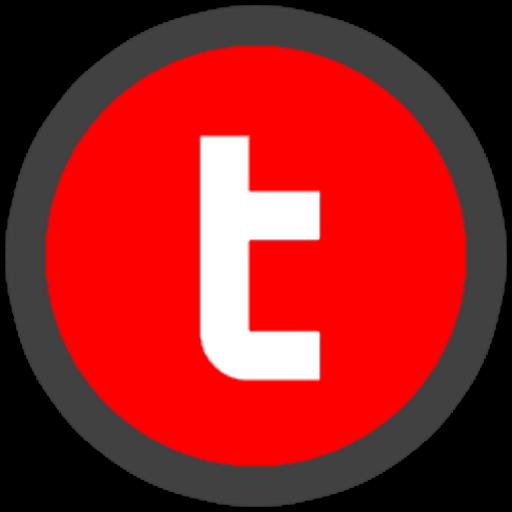 TCybers PRO