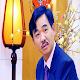 Quockhanh Halan3 Download on Windows