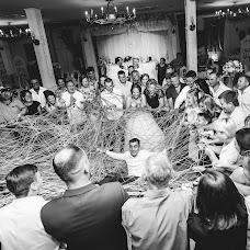 Wedding photographer Mariya An (Anmasher). Photo of 08.08.2018
