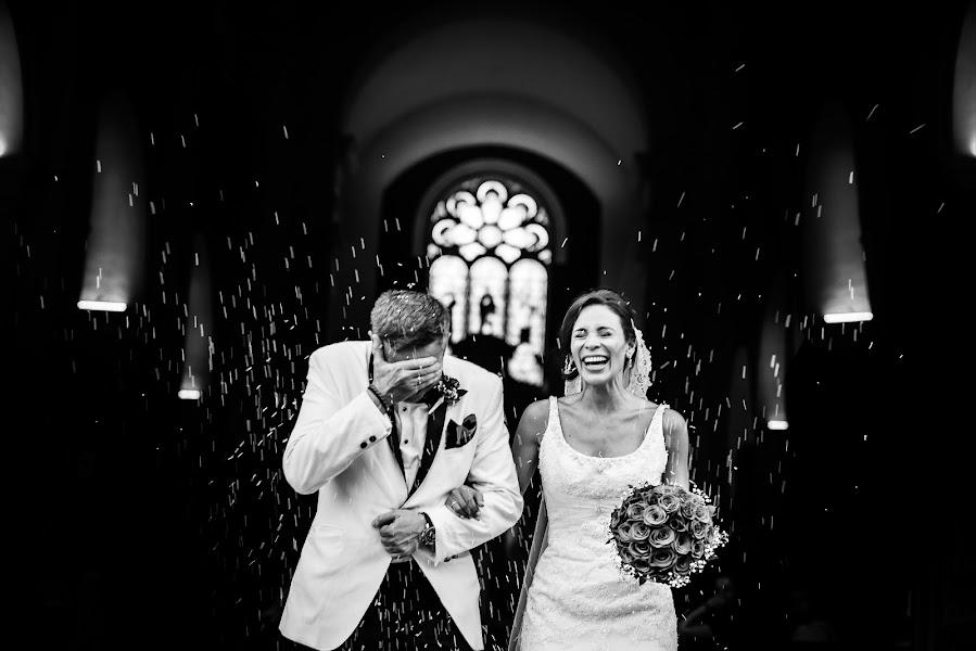 Wedding photographer Luis Prince (luisprince). Photo of 10.06.2016